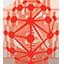 【硬件供应链】能做业务的 电子制造业 供应链平台