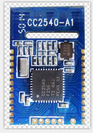 CC2540-A1