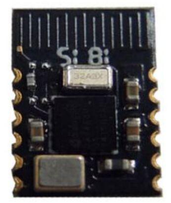 RF-BM-S03S