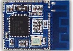 Z-0003