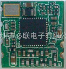 BL-R7601MU5