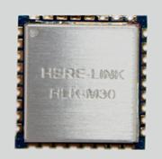 HLK-M30