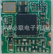 BL-R7601MU2