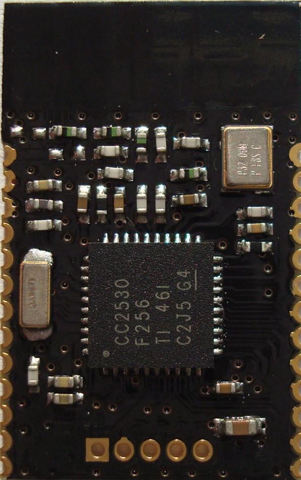 CC2530-A2