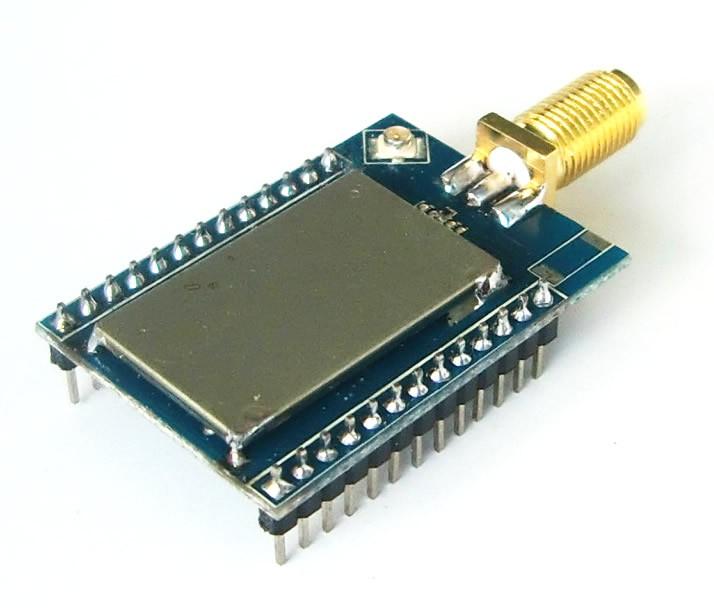 YL-5168D