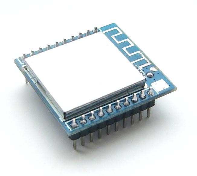 YL-5168CK