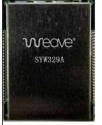 SYW329A