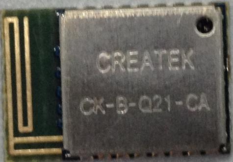 CK-B-Q21-CA