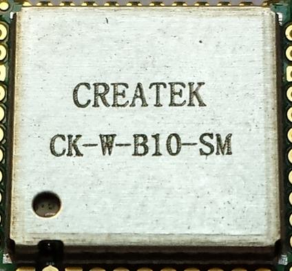 CK-W-B10-SM