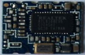 CK-W-R188ETV-UM