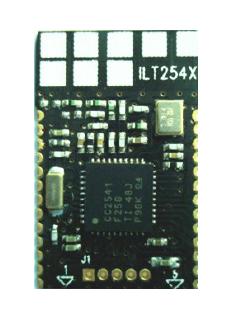 CC2541-A1