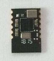 RF-BM-S03