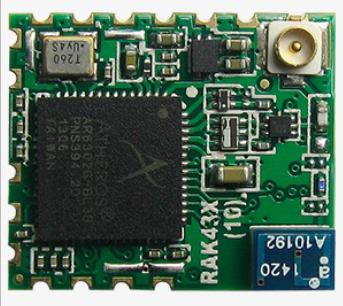 RAK433BS-ST01