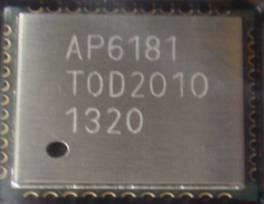 AP6181