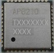 AP6210