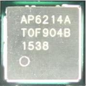 AP6214A