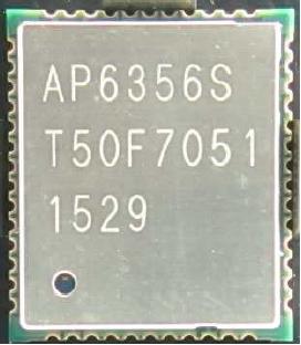 AP6356S