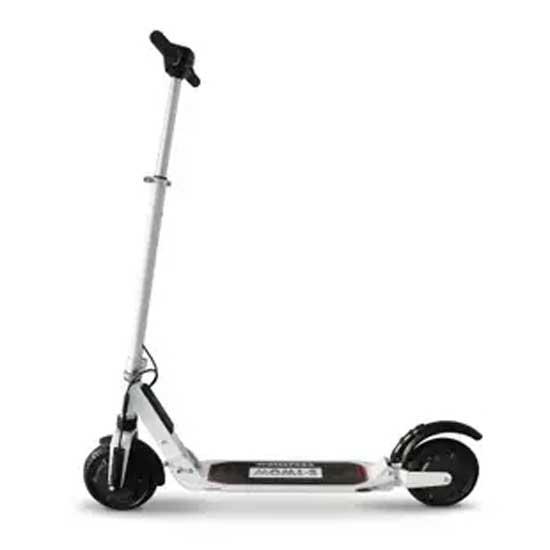 拓行電動滑板車