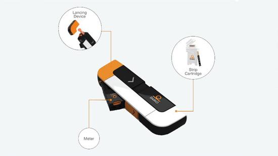 仪器检测手机的原理图_手机尺子在线测量仪器