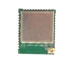 ABM-WF-8711AF