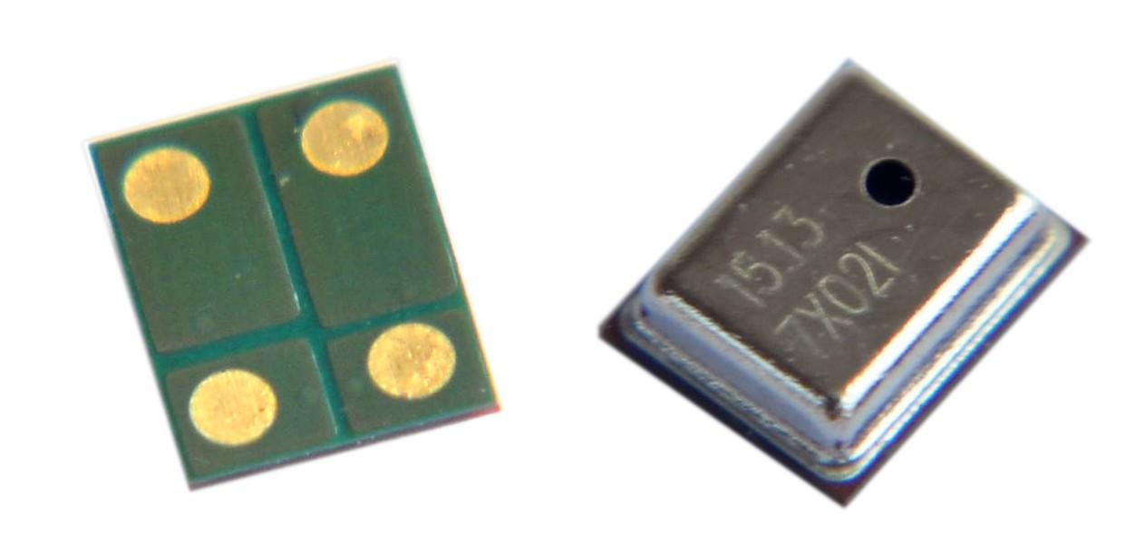 SDM01TAA263-A01