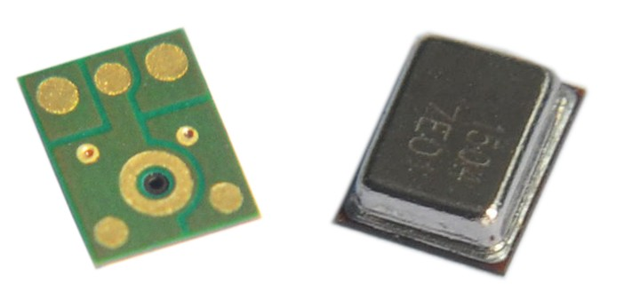 SDM01BAA263-A01