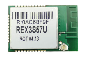 REX3S57