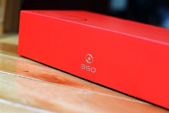 4 360 logo.jpg