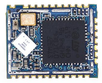 i482e-s