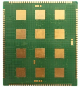 TX910
