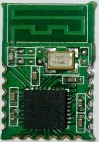 XLW-003U