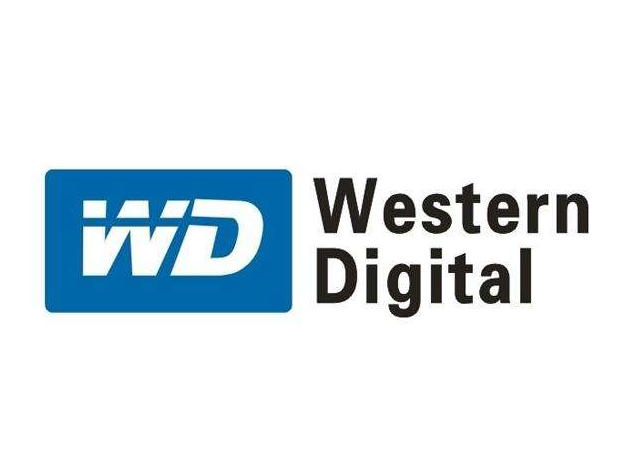 西部数据公司助力腾讯云,创总体拥有成本新低-硬蛋资讯/