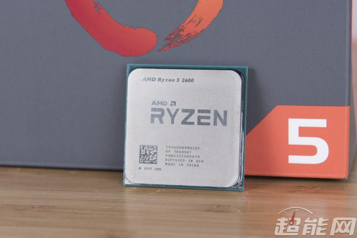 没了矿卡还有Ryzen、EPYC处理器,AMD